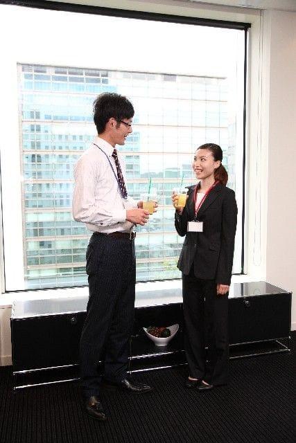 上司との危険な関係!気をつけたい会社での4つのルール「関係をむやみに関係をオープンにしない」