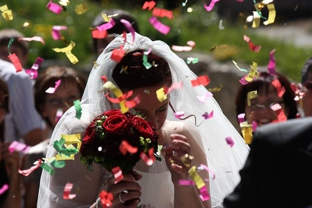 「ネットで出会ったカップル」満足度が高く離婚率も低い 米調査結果