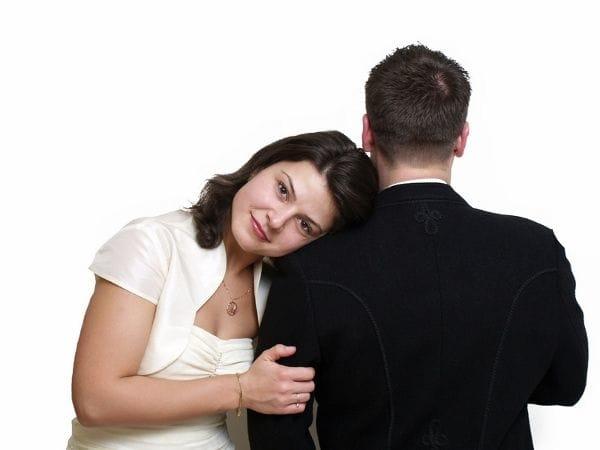 彼と結婚して良いか見極める5つのチェックリスト「説明しなくても理解してくれる」