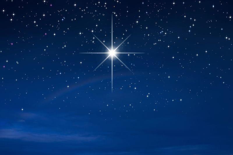 本当に明るい星はどれ?~実視等級と絶対等級~ 「マイナビウーマン」
