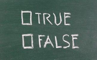 普通にうそをつく人の心理とは?...