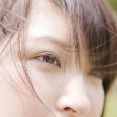 抜け毛に悩む 30代女性が急増中 今 女性が気になる 薄毛問題 マイナビウーマン