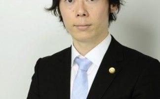 アディーレ法律事務所の鈴木淳也弁護士