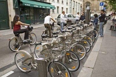 (c)' Atout France/Michel Angot