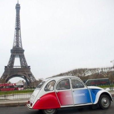 (c) Atout France/Cédric Helsly