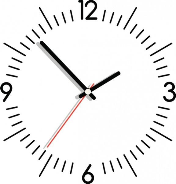日本標準時は、なぜ明石市?|「...