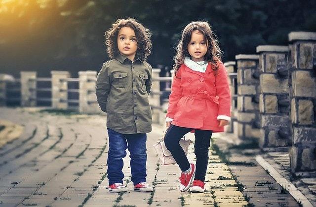child-817368_640