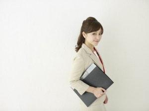 働く女子のコミュニケーション能力事情! 新しい環境でこころがけていること