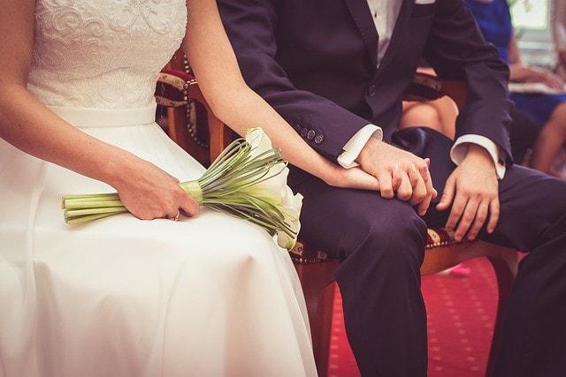 wedding-997605_640
