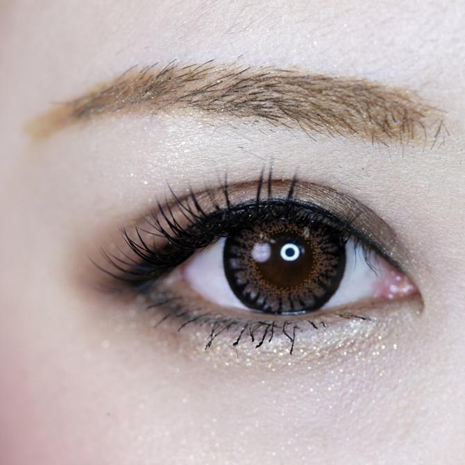 垂れる まぶた まぶたが垂れ下がる「眼瞼下垂」、なぜ20~30代に増加?自然治癒せず、重症化も (2018年6月22日)