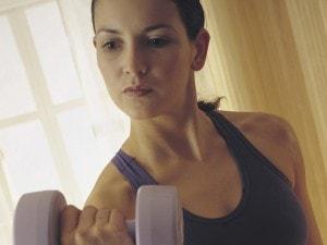 女性の4割がオシャレのためにダイエットを決意