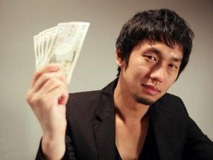 価値観が合わなくてもお金で結婚できる?