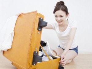 海外旅行の際、めっちゃ使えるマスト・ブリング・アイテム6選!