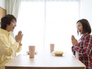実家暮らしカップルVS一人暮らしカップル お金がかかるのはどっち?