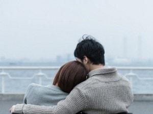 「愛している人」よりも「愛してくれる人」との結婚がやっぱり幸せ