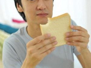 食パンの「白い部分」と「耳の部分」あなたはどっちが好き?