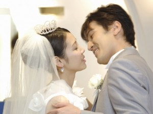 結婚したら何があっても絶対別れない?
