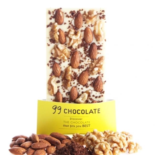 99chocolate 商品サンプル2