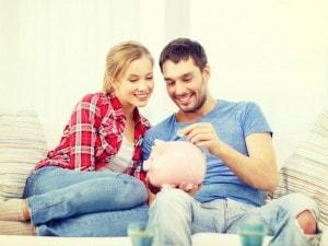 夫婦のお金の管理