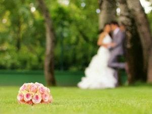 女優の掘北真希さんと俳優の山本耕史さんの結婚どう思う?