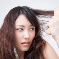ただあまりにやり過ぎると違和感を覚えるどころか「似合ってない\u2026\u2026」と思われてしまうことも。そんな微妙な髪型で彼女がデートに来たとき男性たちはどうするのでしょ