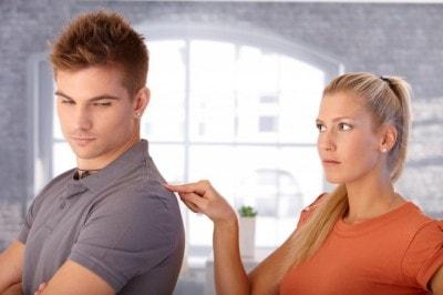 パートナーとのケンカから見極める!結婚相手に向いているパートナー診断