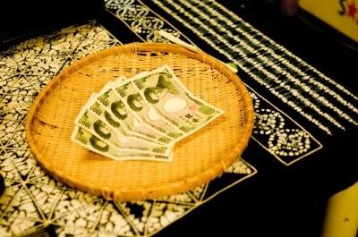 1000円札の人と言えば?