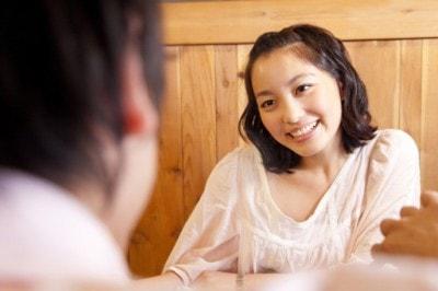 女性をデートに誘いやすいお酒ランキング