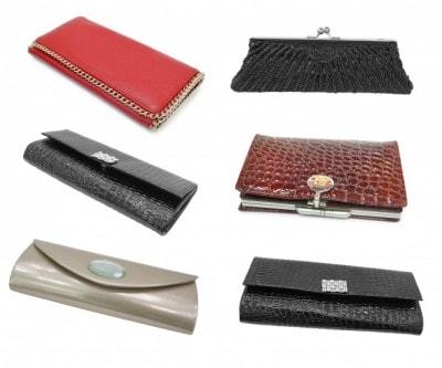ddb897822d9d 長財布、二つ折り財布、ブランド財布などなど……使っているお財布には、それぞれの個性が表れるものです。では男性ウケがいいのは、いったいどんな財布 なのでしょうか。