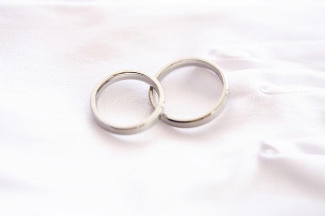 逆プロポーズはあり?