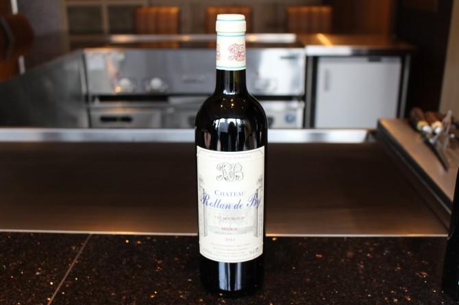 スタッフさんも今後を期待する注目の蔵元が作るワイン