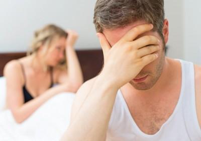 夫が妻に対して諦めてることベスト7