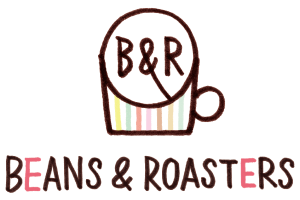 BEANS & ROASTERS CAFFE