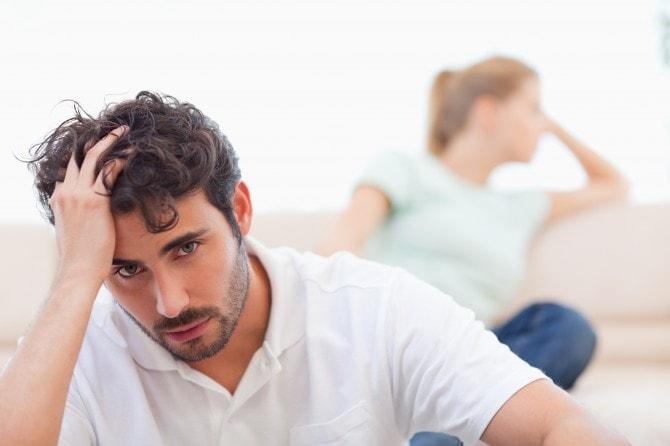 男性が激白! 「こんな妻は絶対いや!」6選|「マイナビウーマン」