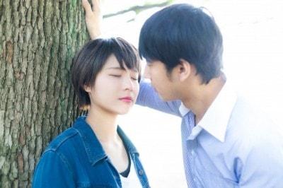 Www.pakutaso.com shared img thumb con kiss15102224 400x266