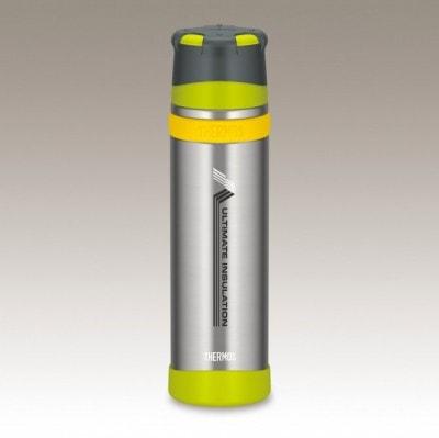 ステンレスボトル/FFX-900 7,020円(税込み)※カラータイプ「LMG」