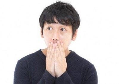 0115yoru_eye