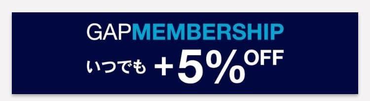 %ef%bc%91