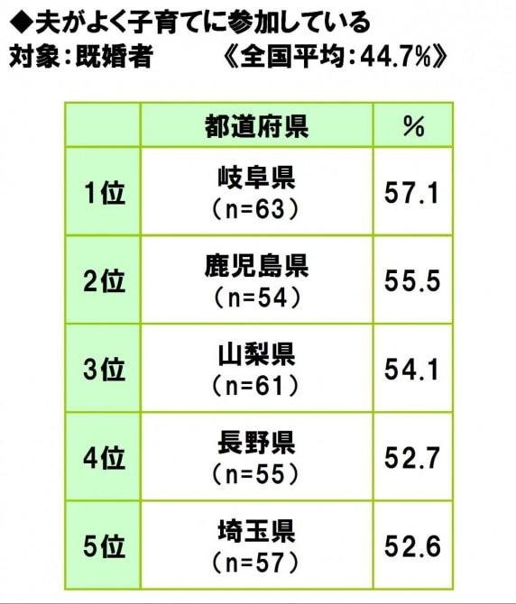 %e3%82%a4%e3%82%af%e3%83%a1%e3%83%b3