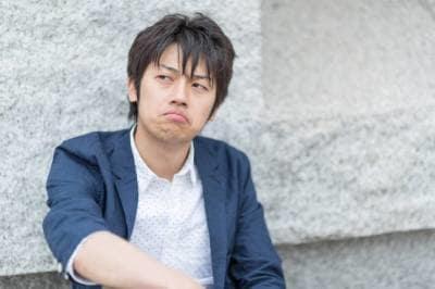 tsu89_kuchiwohenojinisuruwebd_tp_v-2