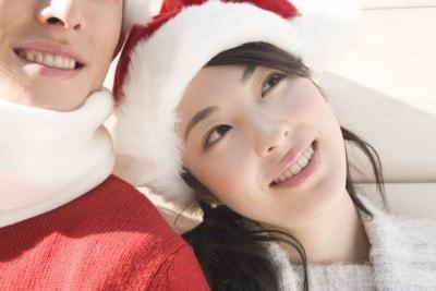 別れる クリスマス あなたの行動がクリスマスに別れる原因に!?クリスマスに避けたい5つの行動
