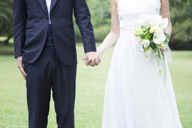 「年収」VS「容姿」女子が妥協できる結婚の条件は?