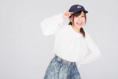kawamura20160818235914_tp_v-1