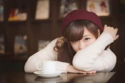 www-pakutaso-com-shared-img-thumb-150912155989