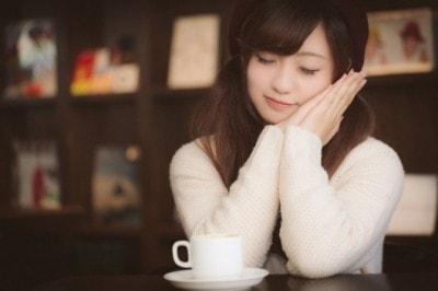 www-pakutaso-com-shared-img-thumb-150912235990