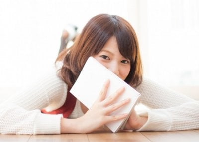 www-pakutaso-com-shared-img-thumb-151026m_036r