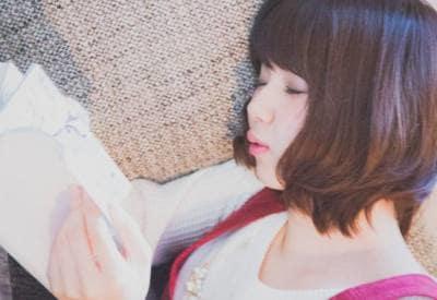 www-pakutaso-com-shared-img-thumb-bis151026523985