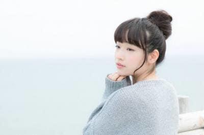 www-pakutaso-com-shared-img-thumb-img_2151isumi