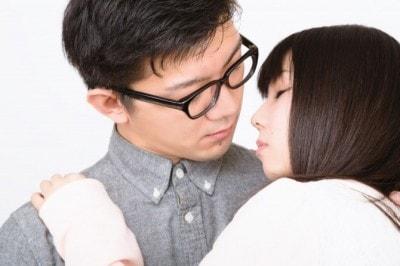 www-pakutaso-com-shared-img-thumb-pak83_okuroookami20140321