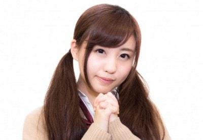 www-pakutaso-com-shared-img-thumb-taka160421400i9a2651